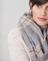 Women's <b>Scarves</b> | <b>Ladies</b>' Silk <b>Scarves</b> & Knitted <b>Scarves</b> | Joules