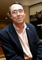 Juan Cuevas encabeza la única candidatura que concurre a las elecciones del Real Aero Club. Autor del comentario: Localidad: la voz | santiago - s14c4f2