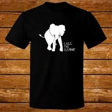 Buy <b>cage the elephant</b> and get free shipping on AliExpress