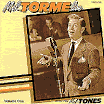 Everything Happens to Me by Mel Tormé
