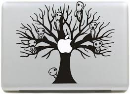 Image result for apple and alien