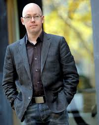 john boyne author of the boy in the striped pyjamas and noah i wrote all the time constantly and dreamed of being a novelist when i grew up at eighteen this ambition hadn t changed but