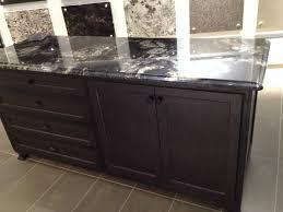 Titanium Granite Kitchen Titanium Granite Countertops Kitchens Pinterest I Am