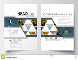business templates for brochure magazine flyer booklet or business templates for brochure magazine flyer booklet or annual report cover design
