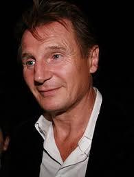 Liam Neeson (Urheber: Tabercil (talk) - Karen Seto / ???? - Wikimedia Commons). Es gibt Filme, die an den Kinokassen floppen – und das zu Recht. - 240px-Liam_Neeson_at_2008_TIFF_cropped