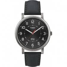 Мужские <b>часы Timex</b> ORIGINAL Classic Tx2p219