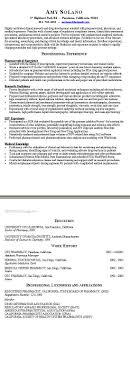 short break resume sample view a short time away from the workforce cover letter sample
