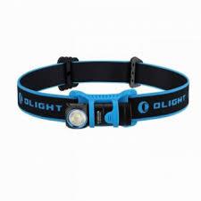 Светодиодные <b>фонари Olight</b> купить в интернет-магазине ...