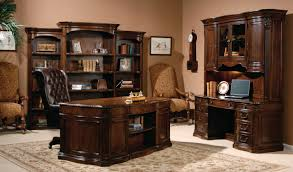 ceo office furniture ceo office