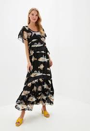 <b>Платье Adzhedo</b> 003185f5 купить по выгодной цене 3890 р. и ...