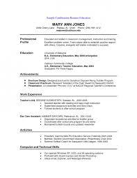 minimalist combination style resume sample medium size minimalist combination style resume sample large size combination style resume sample