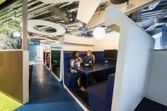 check out googles crazy office in dublin ireland check google crazy offices