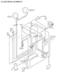 big dog wiring schematic diagram nilza net on simple electrical schematic diagram