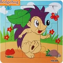 Compare Prices on Baby <b>Hedgehog</b> Toy- Online Shopping/Buy Low ...