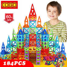 Shop 128 Toy - Great deals on 128 Toy on AliExpress
