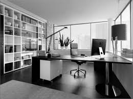 ikea office idea ikea home office ideas ikea office supplies modern elegant office ikea besta desk adorable modern home office character engaging ikea