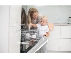 <b>Встраиваемые посудомоечные машины</b> - купить <b>Встраиваемая</b> ...