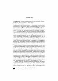 ethical essay   essay topicsinside