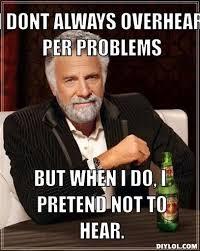 Most Interesting Meme Generator - DIY LOL via Relatably.com