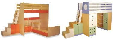 casa_kids_loft_1jpg bunk beds casa kids