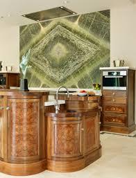 yorke edwardian kitchen