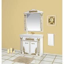 <b>Зеркало</b> для ванной <b>Misty Барокко Л</b>-<b>Бар02100</b> | Купить в ...