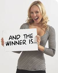 Image result for happy winners