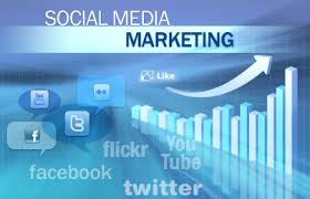 Image result for 3 Effective Strategies to Create Engagement on Social Media For Hotels