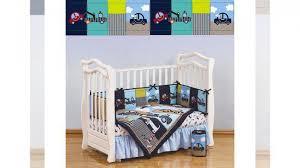 Детское <b>постельное белье</b> для кровати <b>Giovanni</b> купить в Москве ...