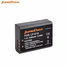 Popular <b>Canon</b> Lpe10-Buy Cheap <b>Canon</b> Lpe10 lots from China ...