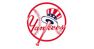 Yankees Year-By-Year Results | <b>New York Yankees</b>