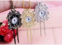 <b>2016</b> new <b>Hot</b> sale <b>Fashion</b> antiques House design Pocket watch ...
