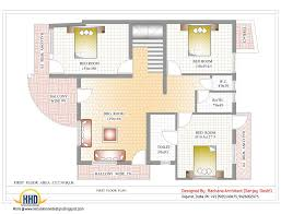 Indian Modern Home Design Indian House Designs and Floor Plans    Indian Modern Home Design Indian House Designs and Floor Plans