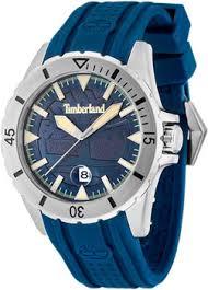 <b>Часы Timberland TBL</b>.<b>15024JS_03P</b> - купить мужские наручные ...