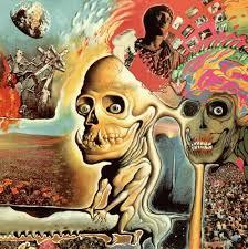 The <b>Flaming Lips</b> - <b>Oh</b> My Gawd!!! (album review 2) | Sputnikmusic