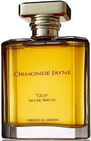 TA'IF by <b>Ormonde Jayne</b>, ·Perfume - Parfumarija The Home of Rare ...