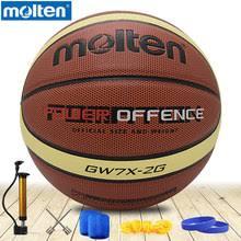 Отзывы на Molten <b>Original</b>. Онлайн-шопинг и отзывы на Molten ...