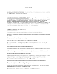hotel clerk resume office assistant resume examples office professional office clerk resume sample office clerk resume resume office assistant resume examples office assistant objective