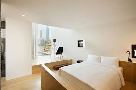 Interview: Unlisted <b>Collection's</b> Loh Lik Peng on <b>Boutique</b> Hotels in ...