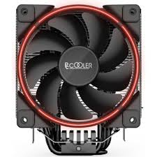 <b>Кулер PCcooler GI-X6R</b>