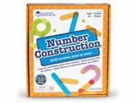 Наборы для детского творчества для конструирования купить ...