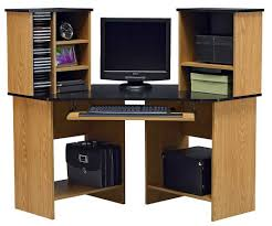 cosy corner office desk shaped desk ikea ikea office chair and small glass desk furniture bathroomoutstanding black staples office furniture lshaped