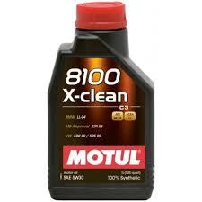 <b>Моторное масло motul 710</b> 2t 1л (320-447) (1001333066) купить в ...