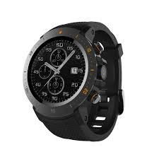 <b>4G smart</b> android Watch IP67