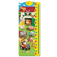<b>Азбукварик</b> - купить игрушки для детей от производителя ...