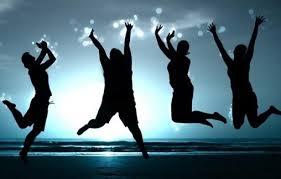 Image result for Πέντε στοιχεία για την ευτυχία:
