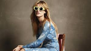 32 Best <b>Sunglasses</b> for Women in 2021 and the 8 <b>Trends</b> to Shop ...