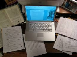 Research papers can be daunting  but they don     t need to be  Here is EVERYTHING you will ever need to know about how to write a research paper for your     FAMU Online