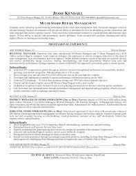 resume examples objective for a case manager resume resume manager resume examples shop assistant cv s assistant cv example shop store resume retail