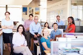 hiring employee engagement experts assessment pros